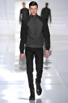 Dior Homme 2013-14AW パリコレクション 画像21/48