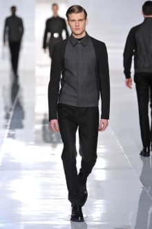 Dior Homme 2013-14AW パリコレクション 画像22/48
