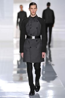 Dior Homme 2013-14AW パリコレクション 画像23/48
