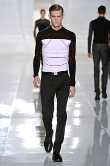 Dior Homme 2013-14AW パリコレクション 画像26/48