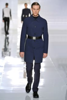 Dior Homme 2013-14AW パリコレクション 画像28/48