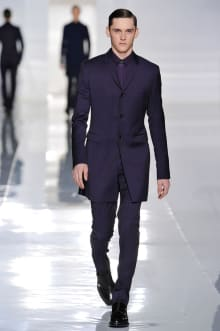 Dior Homme 2013-14AW パリコレクション 画像32/48