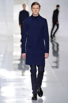 Dior Homme 2013-14AW パリコレクション 画像33/48