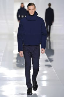 Dior Homme 2013-14AW パリコレクション 画像35/48