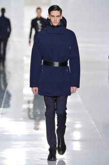 Dior Homme 2013-14AW パリコレクション 画像36/48