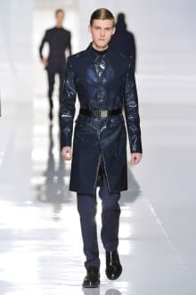 Dior Homme 2013-14AW パリコレクション 画像37/48