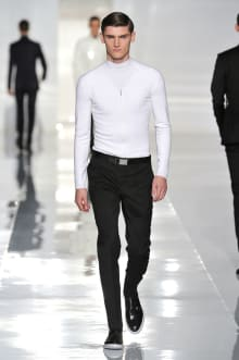 Dior Homme 2013-14AW パリコレクション 画像40/48