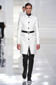 Dior Homme 2013-14AW パリコレクション 画像42/48