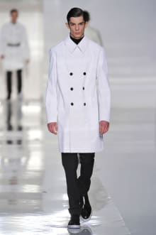 Dior Homme 2013-14AW パリコレクション 画像43/48