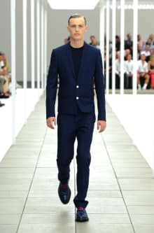 Dior Homme 2013SSコレクション 画像1/44
