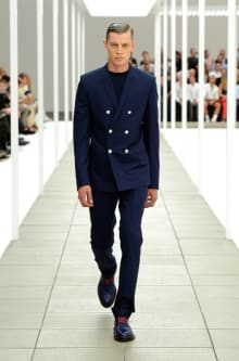 Dior Homme 2013SSコレクション 画像2/44