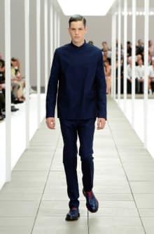 Dior Homme 2013SSコレクション 画像3/44