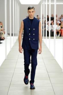 Dior Homme 2013SSコレクション 画像4/44