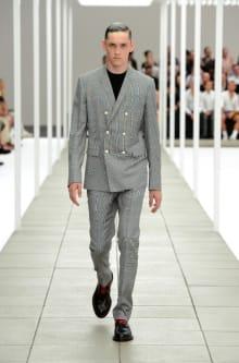 Dior Homme 2013SSコレクション 画像5/44