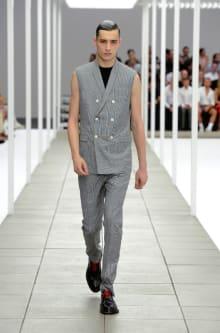 Dior Homme 2013SSコレクション 画像6/44