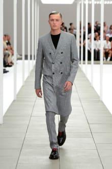 Dior Homme 2013SSコレクション 画像7/44