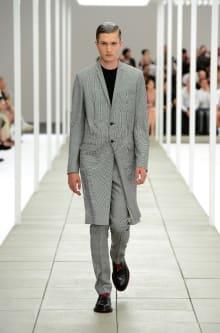 Dior Homme 2013SSコレクション 画像8/44
