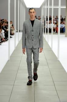 Dior Homme 2013SSコレクション 画像9/44
