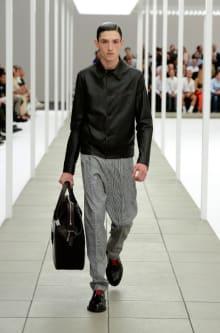 Dior Homme 2013SSコレクション 画像10/44