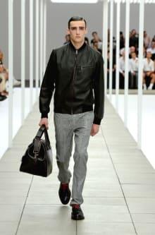 Dior Homme 2013SSコレクション 画像11/44