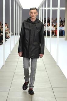 Dior Homme 2013SSコレクション 画像12/44