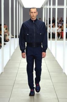 Dior Homme 2013SSコレクション 画像13/44