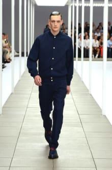 Dior Homme 2013SSコレクション 画像14/44