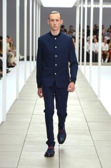 Dior Homme 2013SSコレクション 画像15/44