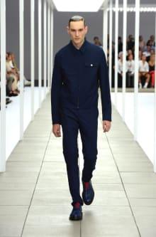 Dior Homme 2013SSコレクション 画像16/44