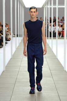 Dior Homme 2013SSコレクション 画像17/44
