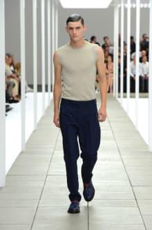 Dior Homme 2013SSコレクション 画像18/44