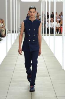 Dior Homme 2013SSコレクション 画像19/44