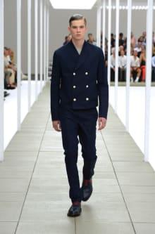 Dior Homme 2013SSコレクション 画像20/44
