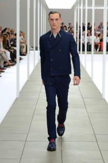 Dior Homme 2013SSコレクション 画像21/44