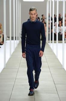 Dior Homme 2013SSコレクション 画像22/44
