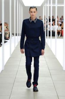 Dior Homme 2013SSコレクション 画像23/44