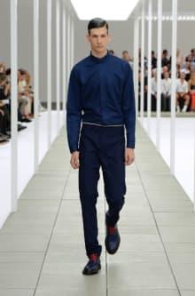 Dior Homme 2013SSコレクション 画像24/44