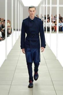 Dior Homme 2013SSコレクション 画像25/44