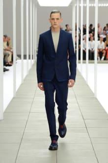 Dior Homme 2013SSコレクション 画像26/44