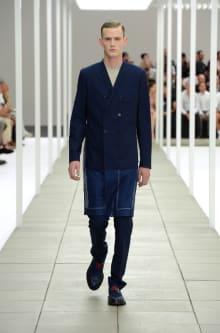 Dior Homme 2013SSコレクション 画像27/44