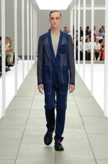 Dior Homme 2013SSコレクション 画像28/44