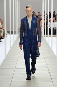 Dior Homme 2013SSコレクション 画像29/44