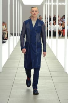 Dior Homme 2013SSコレクション 画像30/44