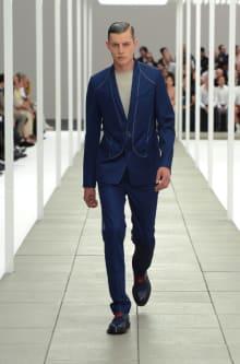 Dior Homme 2013SSコレクション 画像31/44