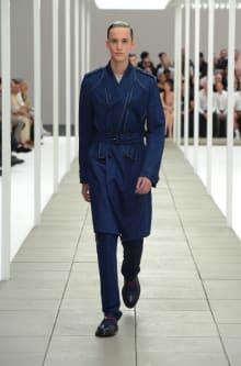 Dior Homme 2013SSコレクション 画像32/44