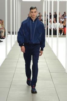 Dior Homme 2013SSコレクション 画像33/44