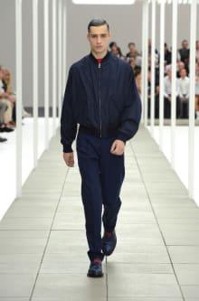 Dior Homme 2013SSコレクション 画像34/44