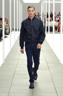 Dior Homme 2013SSコレクション 画像35/44