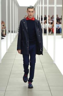 Dior Homme 2013SSコレクション 画像36/44
