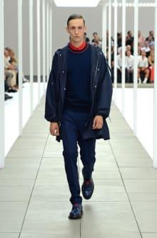 Dior Homme 2013SSコレクション 画像37/44